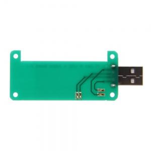 300px-USB-A-Addon-Board-2.jpg