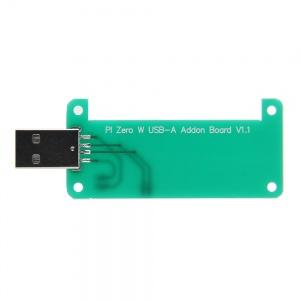 300px-USB-A-Addon-Board-1.jpg